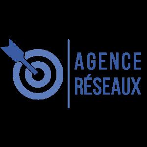logo-agence-reseau